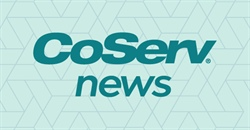 COVID-19 update: CoServ temporarily suspends disconnections for nonpayment