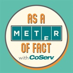 As A Meter Of Fact: Your New Favorite Local Show