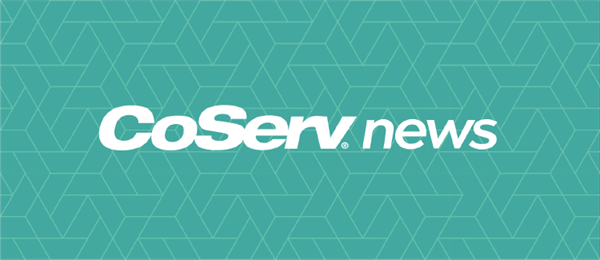 CoServ extends suspension of disconnections, late-payment fees to June 1