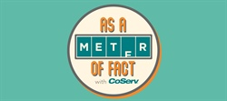 As A Meter Of Fact: Mean Tweets Edition