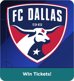 Win Tickets!