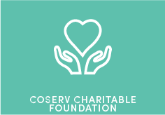 CoServ Charitable Foundation