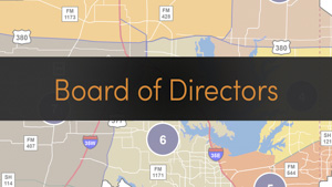 Maps_Thumbnails_Board of Directors_300px