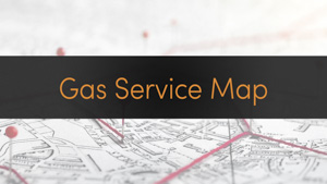 Maps_Thumbnails_Gas Map_300px