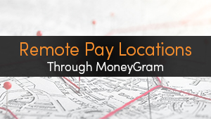 Maps_Thumbnails__Remote Pay Locations_2_300pix